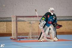 CZ4A0574 (Cyril Cardon Photographie) Tags: roller hockey amiens canon 7dmarkii
