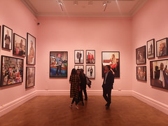 2019-03-FL-205016 (acme london) Tags: art london martinparr nationalgallery photography
