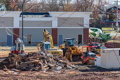 IMG_1550 (DrFortyseven) Tags: construction machines 20190410