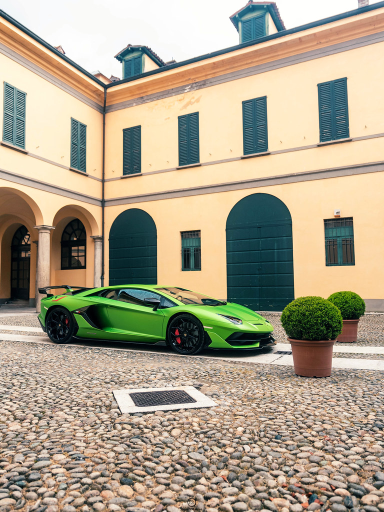 The World S Best Photos Of Jota And Lamborghini Flickr Hive Mind