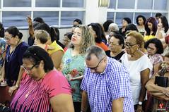 CULTO DE LOUVOR E ADORAÇÃO 06-01-2019-16