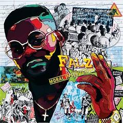 Falz – Amen (Loadedng) Tags: loadedngco loadedng naija music amen falz