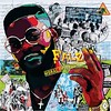 Falz – Amen (Loadedng) Tags: loadedngco loadedng naija music amen falz