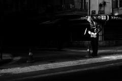 365 Days Project, Day 293 (Andreas Mamoukas Photography) Tags: thessaloniki macedonia greece street streetphotography macedoniagreece makedonia macedoniatimeless macedonian macédoine mazedonien μακεδονια македонијамакедонскимакедонци