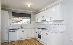 Unit 1, 84 Cliff Street, Glengowrie SA