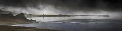 Neblina/ Mist (Jose Antonio. 62) Tags: spain españa asturias picosdeeuropa lagoercina lago lake mist neblina