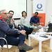Mesa redonda 'La España de los migrantes' en Sevilla (8)