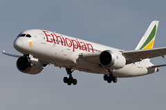 ET-ASI Ethiopian Airlines Boeing 787-8 Dreamliner (Hector A Rivera Valentin) Tags: etasi ethiopian airlines boeing 7878 dreamliner klax lax noted air photoshop colorful digital exposure airplanes spotting landing takeoff cockpit canon sony explore dslr photographer color photo igers look picoftheday like4like amazing 20likes photooftheday canon70d canon80d photography canonphotography travel nature art instagood travelphotography landscape streetphotography canonphotos naturephotography portrait photoshoot 70d instagram fotografia landscapephotography sky canonphotographer love camera canoneos canonphoto like4likecockpit airplane jet aircraft vehicle airliner outdoor jetliner