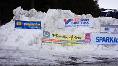 2019-02-24_10.skitrilogie_002 (scmittersill) Tags: skitrilogie ski alpin abfahrt langlauf skitouren passthurn loipenflitzer