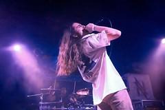 (jennasyko) Tags: chainreaction metalcore metal concertphotographer concertphotography photography photographer concert