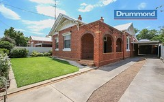 474 George Street, Albury NSW