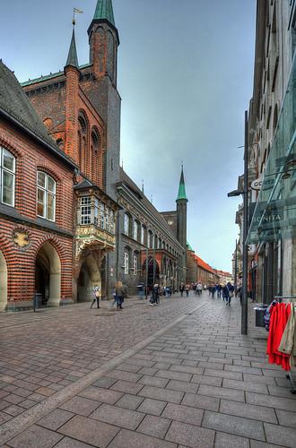 Lübeck - 058