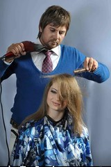 20190115_143131 (Kourosh Zarei) Tags: kht khtstyle kouroshhairteamstyle kourosh kouroshzarei zarei zareikourosh iran tehran hair hairstyle hairstyling competitions seminar hairseminar hairstylingseminar nails hairstylingcompetitions hairstylist hairdresser barber shinion haircut haircolor color colour haircutclasses کوروشهیرتیماستایل کوروش کوروشزارعی زارعی آرایشگری مو کوتاهی شینیون رنگ رنگلایت سمینار سمینارآرایشگری مسابقه مسابقات مسابقاتآرایشگری تهران ناخن آموزشکوتاهیمو