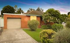 11 Cleal St, Ermington NSW