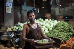 (Jason Clifton) Tags: canon canon5dmarkiii 5dmarkiii 5dm3 ef35mmf14lusm 35mmf14l 35mm 35mml streetphotography amburindia ambur india documentary photojournalism nationalgeographic natgeo primelens nozoom noflash availablelight existinglight naturallight streetportrait indiastories environmentalportrait jasonclifton jasoncliftonflickr flickrjasonclifton natgeofacesoftheworld blackandwhite