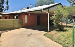 8 Hinde Street, Franklin ACT