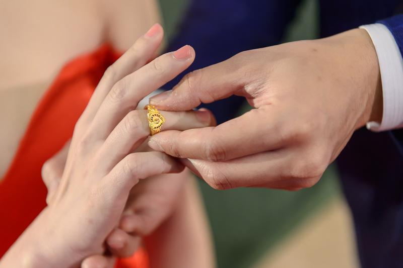 桃園翰品,桃園翰品婚攝,婚攝,新祕巴洛克,桃園婚攝,桃園翰品婚宴,VVK婚紗,MSC_0019