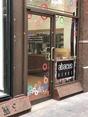 Abacus Beads, Castle Street, Belfast (John D McDonald) Tags: abacusbeads iphone iphone7plus appleiphone appleiphone7plus belfast northernireland ni ulster geotagged bankbuildings castlestreet castlestreetbelfast andersonmcauley andersonandmcauley amc