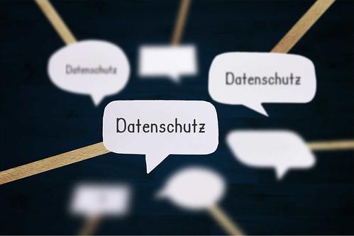 Datenschutz-im-Chat