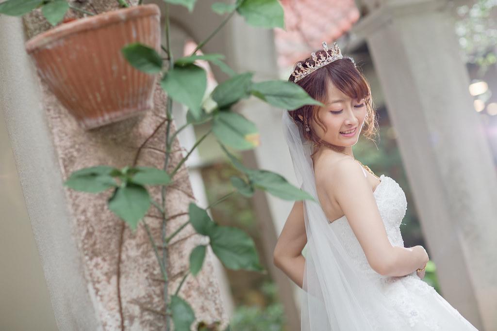 新竹何家園,何家園餐廳,婚攝卡樂,阿乾&FiFi038