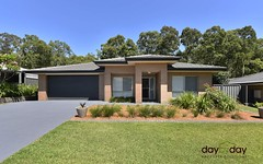 6 Tallowwood Cres, Fletcher NSW