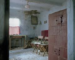 (brokenview) Tags: jahrbuch decay decayed abandoned abandonment film kodak portra160 urbex urbanexploring
