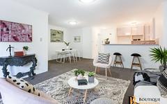 18/2-26 Wattle Crescent, Pyrmont NSW