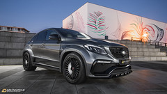MERCEDES_BENZ_GLE_63_S_AMG_INFERNO_806HP_TUNED_POWERED_BY_AUTODYNAMICSPL_005 (Performance Tuning Center) Tags: mb mercedes benz mercedesbenz amg gle gle63 gle63s s c292 292 topcar inferno vossen wheels 806 1181 km hp nm power performance autodynamicspl tuning center polska poland warszawa warsaw ad szafirowa pakiet stylistyczny felgi koła obręcze opony 23 forged body kit design