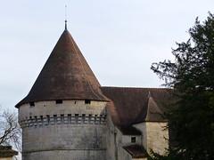 Charente (Marie-Hélène Cingal) Tags: france poitoucharentes sudouest nouvelleaquitaine charente 16