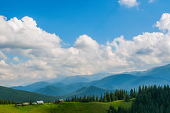 Trip to Mount Kukul-August-2018-19 (pavlo.malyshchak) Tags: travel mountains carpathians ukraine family summer vacation forest