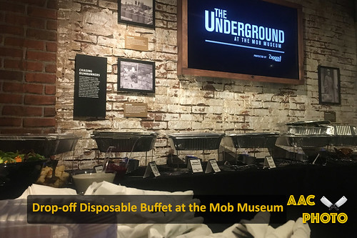 "Mob Museum • <a style=""font-size:0.8em;"" href=""http://www.flickr.com/photos/159796538@N03/45796369534/"" target=""_blank"">View on Flickr</a>"