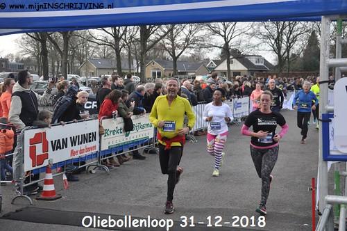 OliebollenloopA_31_12_2018_0713