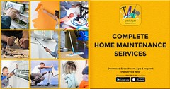 Online Home Maintenance service (syaanhapp11) Tags: homemaintenanace homemaintenance homecare homedecor