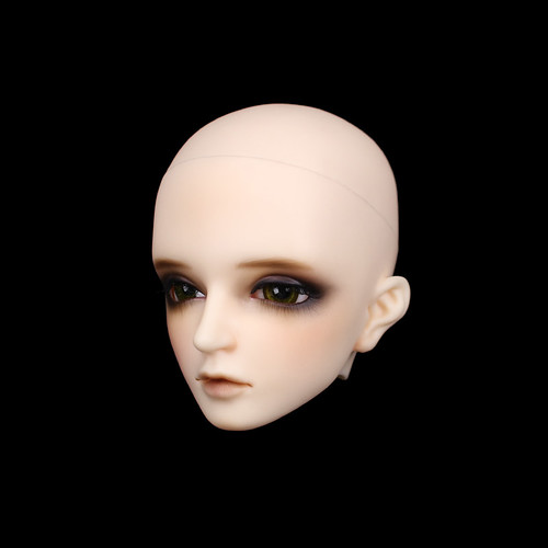 """Volks - FCS No.57 • <a style=""""font-size:0.8em;"""" href=""""http://www.flickr.com/photos/66207355@N03/46090248285/"""" target=""""_blank"""">View on Flickr</a>"""