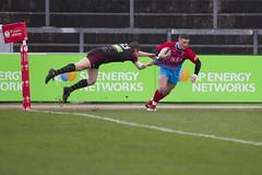 RGC_Vs_Cardiff_National_Cup__15-27-4 (johnrobjones) Tags: cardiff colwynbay cup cymru eirias game gogs rgc rugby sport wales zipworld match park rfc stadiwm union