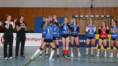 20190216 VBBL2w Stuttgart II vs. Lohhof (WLK_G) Tags: 2bundesliga allianzmtvstuttgartii deutschland motivstuttgart svlohhof stuttgartbotnang volleyball geo:lat=4878599321 geo:lon=913143039 geotagged badenwürttemberg deu