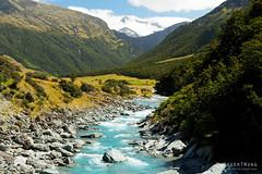 20190207-52-West Matukituki River from bridge (Roger T Wong) Tags: 2019 nz newzealand rogertwong sel24105g sony24105 sonya7iii sonyalpha7iii sonyfe24105mmf4goss sonyilce7m3 southisland westmatukitukivalley bushwalk hike landscape outdoors tramp trek walk