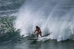 Surfing At Coolangatta (Geoffsnaps) Tags: nikond810 nikon d810 fx nikonnikkor200500mmf56eedafs nikkor 200500mm f56e e ed afs acratechpanoramichead acratech panoramic head gitzogm5541carbonmonopod gitzo gm5541 carbon monopod surfing coolangatta goldcoast queensland australia