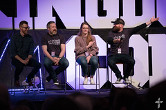 Impact2019_Anthony-19 (tcbchurch) Tags: tcbc tri cities baptist church gray johnson city tn impact impactyourlife student students conference february 2019 tedashii matt papa elias dummer paul mermilliod bryan barley da horton
