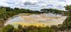 _D806086-Pano.jpg (David Hamments) Tags: artistspalette carolandliamroadie2019 panorama thermalwonderland waiotapu fantasticnature flickrunitedaward
