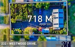 232 Westwood Drive, Burnside VIC