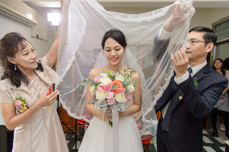 婚禮攝影,推薦婚攝,婚禮儀式拍攝,儀式拍攝,婚攝,新祕ELLY,新竹婚攝,DSC_00295