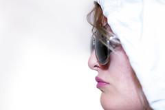 Portrait (Novice Shooter) Tags: glamour beautiful beauty canon eos 70d 70dcanon eos70d