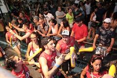 Turismo Carnaval 3ª noite 03 03 19 Foto Comunicação (129) (prefeituradebc) Tags: carnaval folia samba trio escola bloco tamandaré praça fantasias fantasia show alegria banda