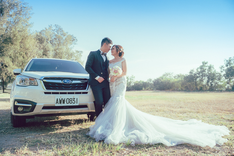 46413154235 93d77b800f o [台南自助婚紗]H&C/inblossom手工訂製婚紗