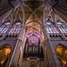 _MG_4759 - Converging Lines of St. Vincent de Paul Church