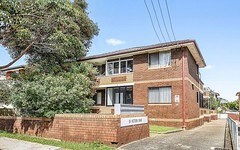 3/95 Victoria Road, Punchbowl NSW
