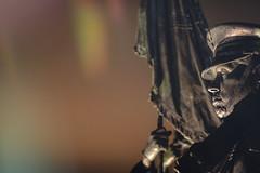 United States Air Force Memorial (m_hamad) Tags: nature naturebeauty greatnature explore nationalgeographic park dazzlingshot beauty canon usa 7dmkii dc blinkagain ultimateshot supershot unitedstatesairforcememorial airforce air memorial dmv prime primelens