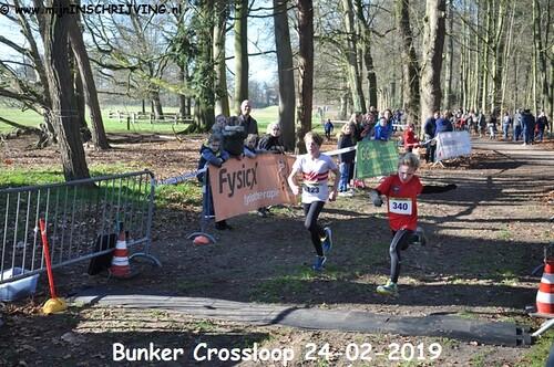 BunkerCross_24_02_2019_0010