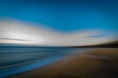Sunrise in Paradise (Sean Lancaster) Tags: ultra wide angle beach a7rii bali voigtlander indonesia sony mirrorless 15 sunrise sonya7rii voigtlander15 ultrawideangle